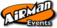 Airman-events